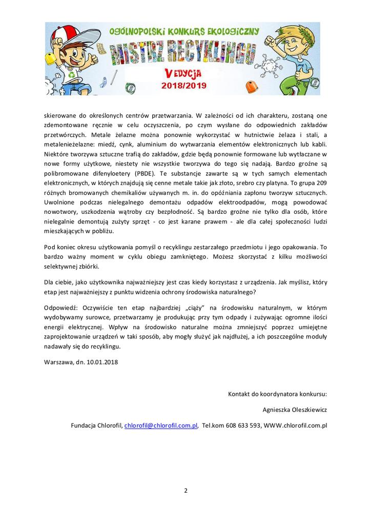 informacja prasowa_10.02.jpeg