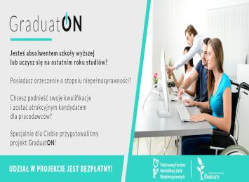 GraduatON_mini.png