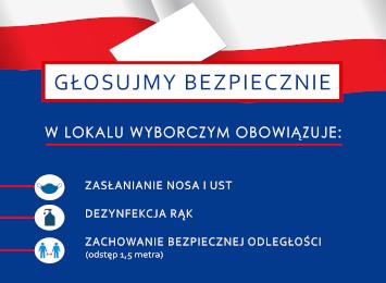 afisz-lokal-wyb slajd.png