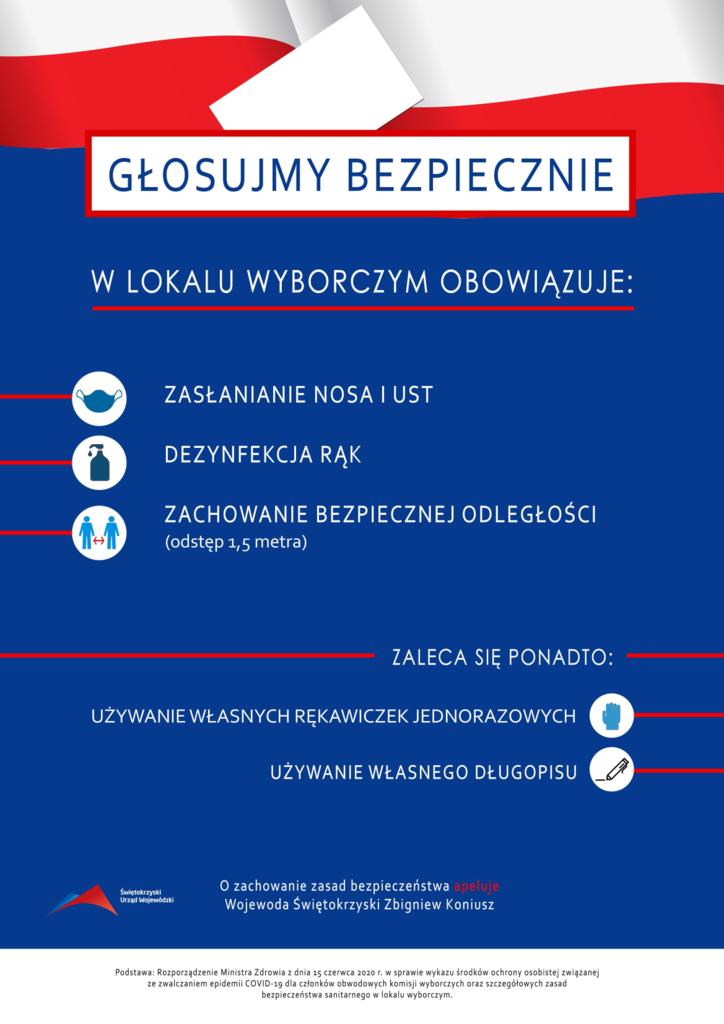 afisz-lokal-wyb.png