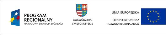 logo e świetokrzyskie prawidłowe.png