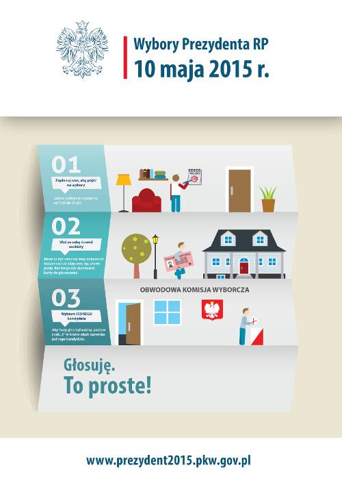 Plakat_wybory_Prezydent RP.jpeg