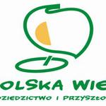 pw_logo_01.jpeg