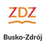 ZDZ.png