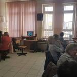 Galeria Nowa ERA komputera