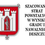 SZACOWANIE 1.png