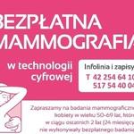 mammograf.jpeg