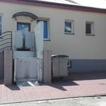 Zmodernizowany Ośrodek Zdrowia przy ul.Kilińskiego 19